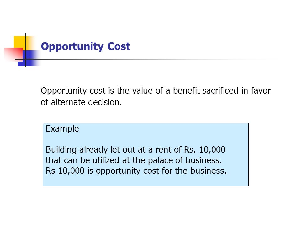 sunk cost information technology example