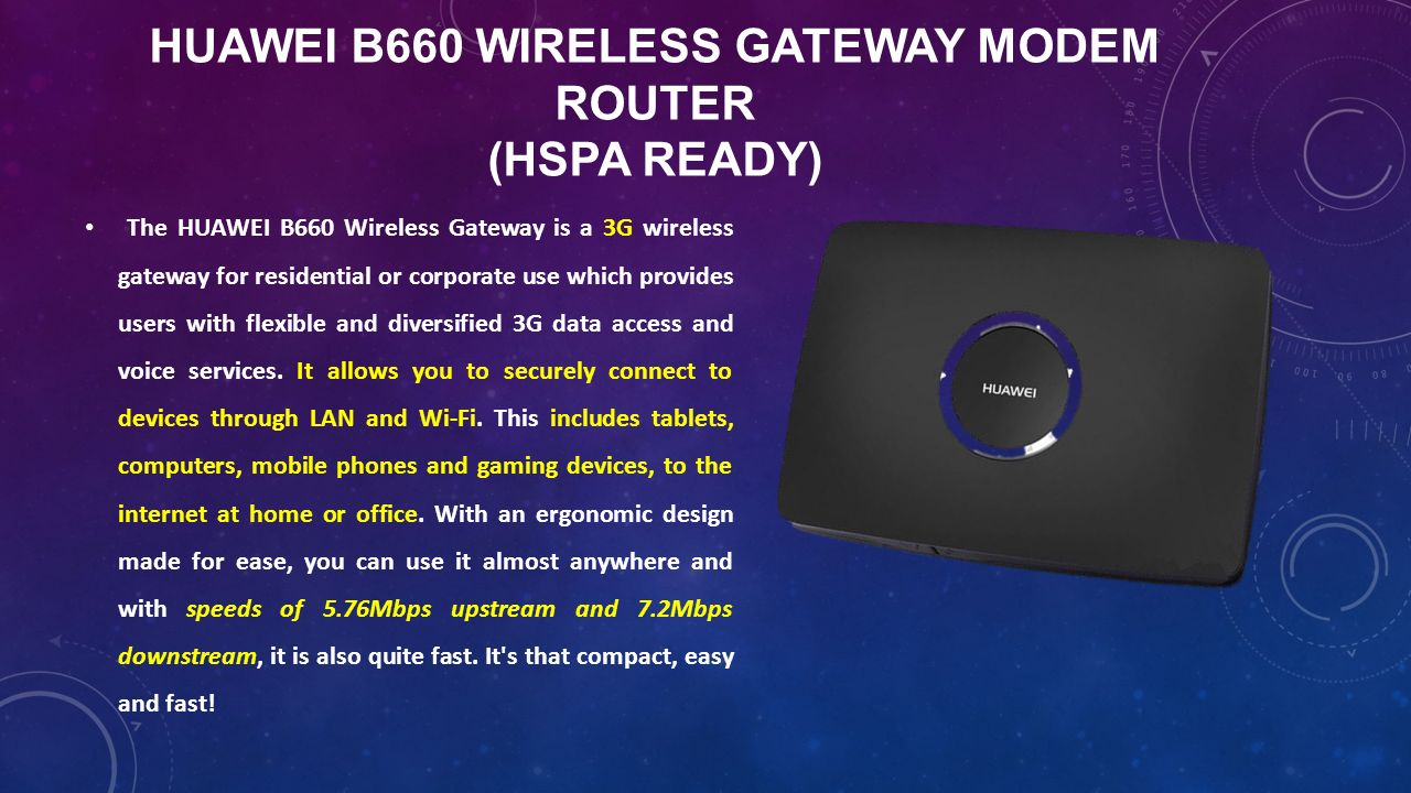 TSS 3243 WIRELESS NETWORK SECURITY MOHAMMED HASIF JAZLAN BIN