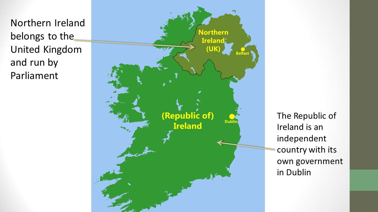 Belfast swingers