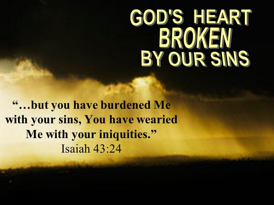 Sunday Bible Study & Worship: 9:00 A.M. Sunday Evening Worship: 5 ...