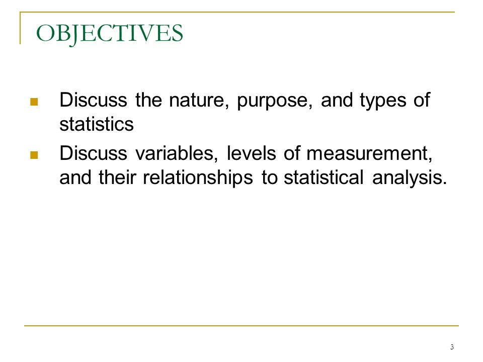 the levels of measurement of data research Data collection method • sources of data can be secondary or primary • methods for collecting quantitative data can be in the form of survey/questionnaire or e-survey • in terms of setting data can be collected either in a natural setting or lab setting.