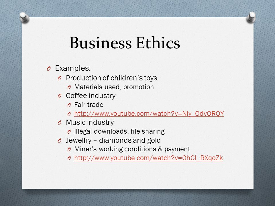 7+ business code of ethics policy templates | free & premium templates.