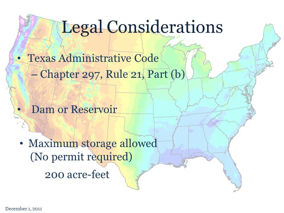 Blockhouse Ranch: A Dam Feasibility Study Haley Born November 17