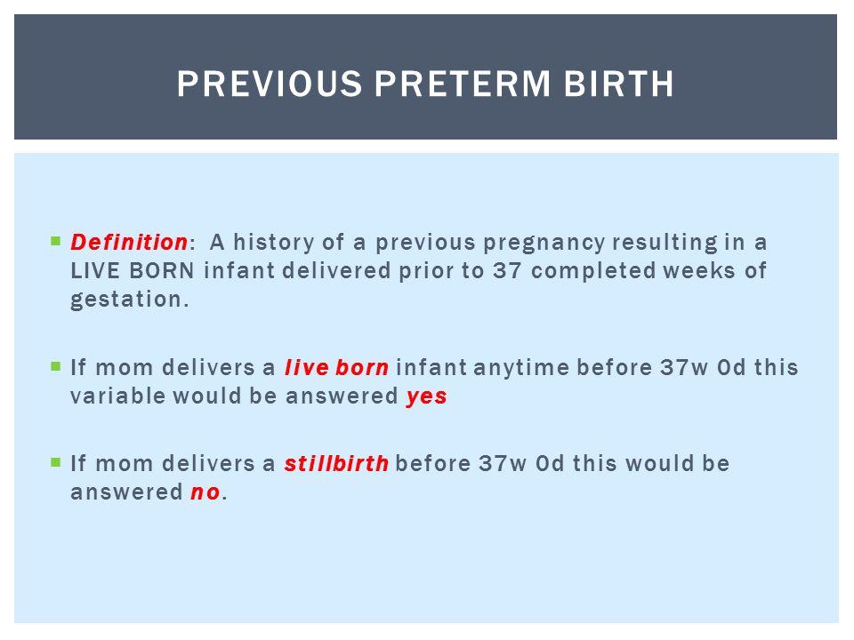 October 26 30 pm – 1 30 pm Birth Certificate Accuracy Initiative
