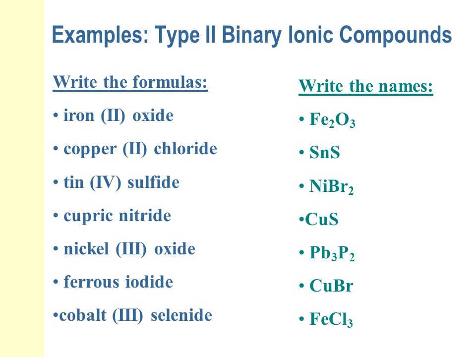 Writing the name of given compound | chemistry assignment.