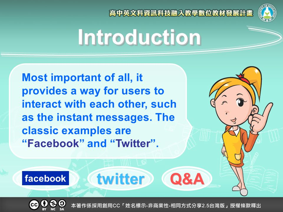 16e3894485 Most important of all, it provides a way for users to interact with each  other