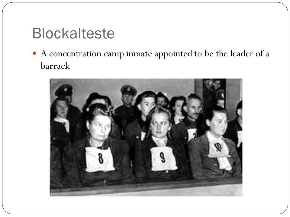 blockalteste definition