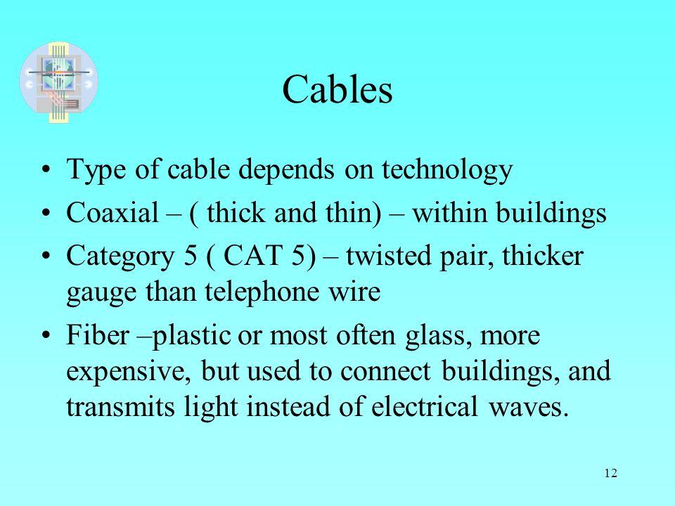 Funky Cat 5 Wire Gauge Gift - Wiring Diagrams ...