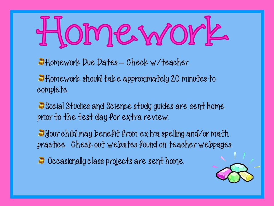 linked words for essay uc