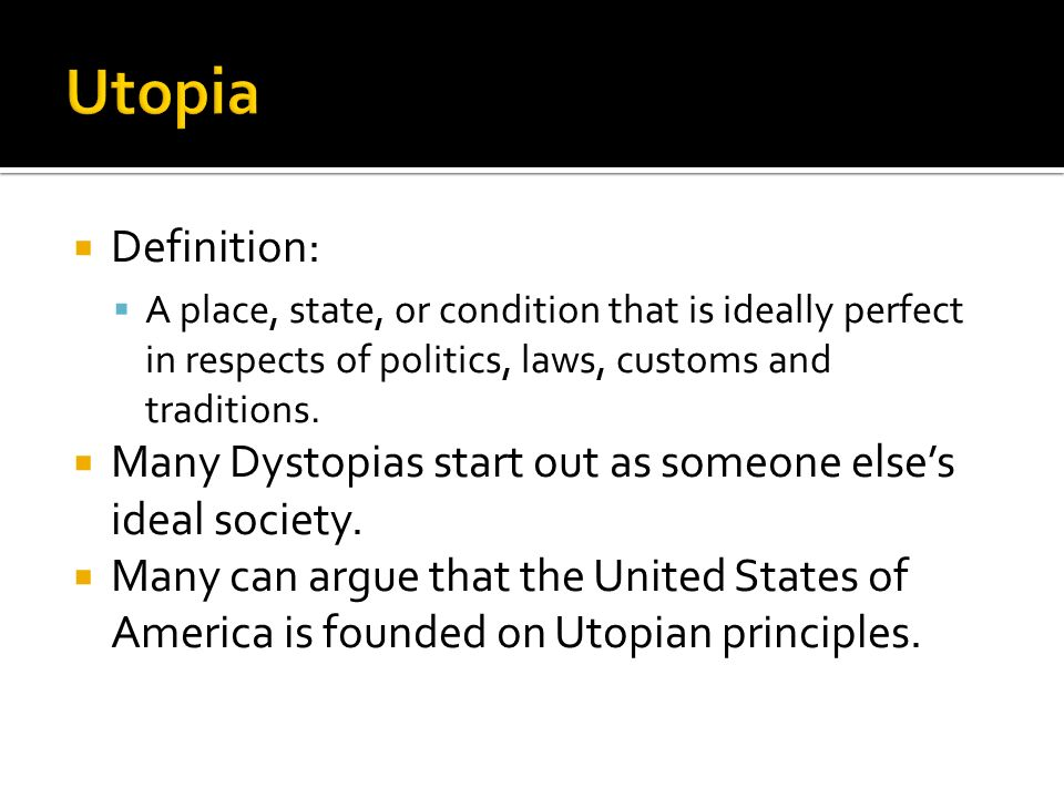 traits and character definition a place state or condition