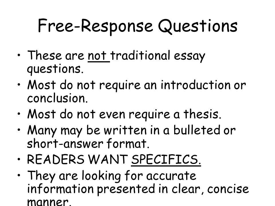Fast paraphrase essay service online