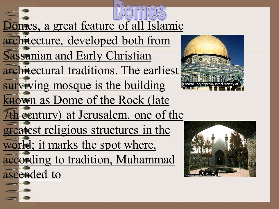 islamic art and architecture the art and architecture of those