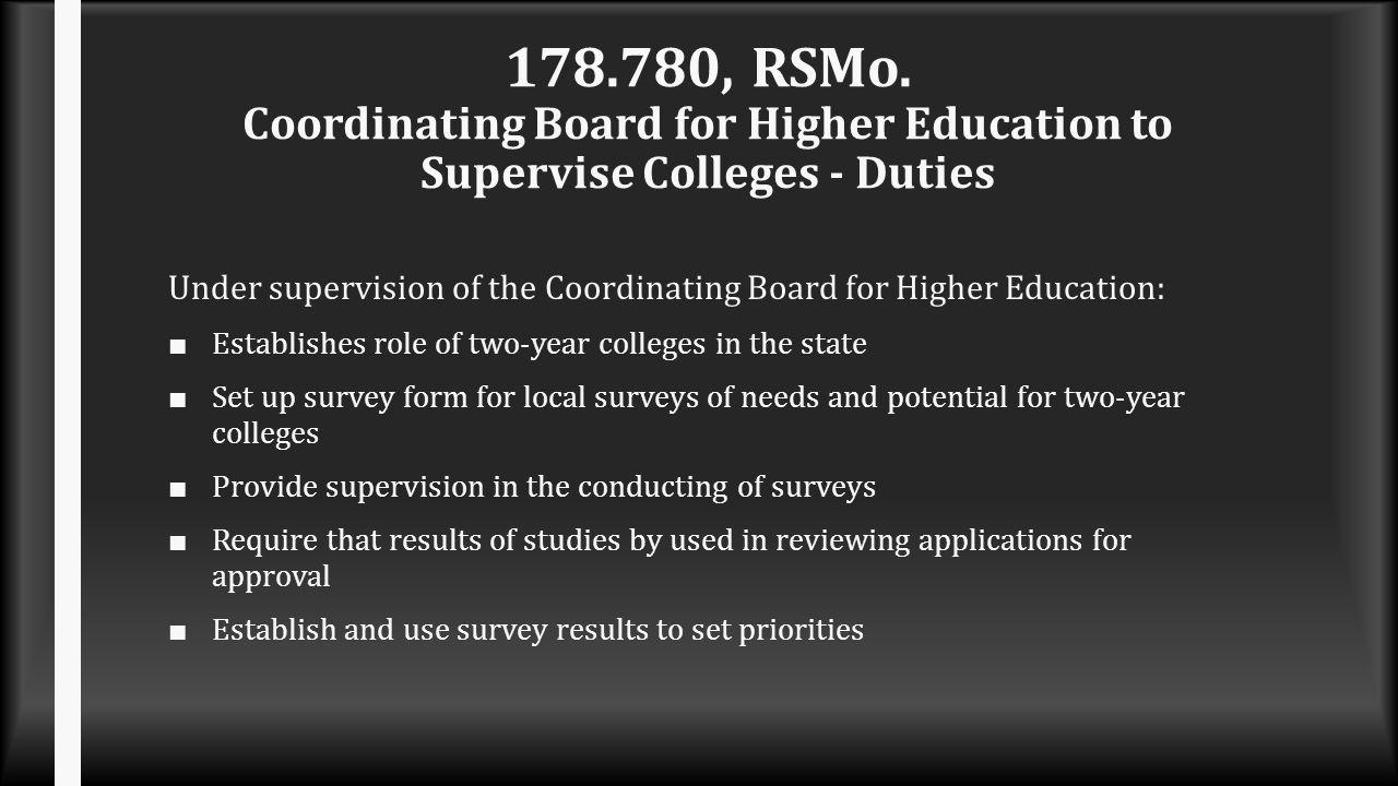 college hook up survey