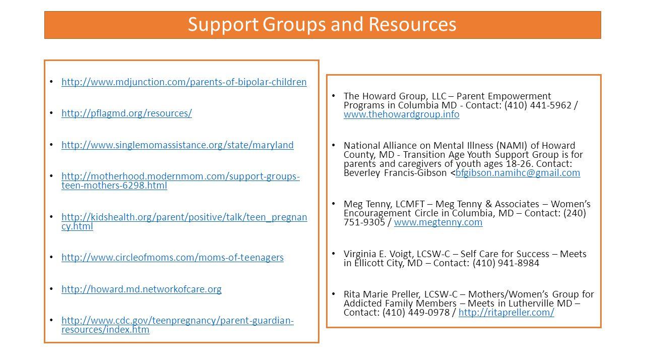 teen-moms-index-groups
