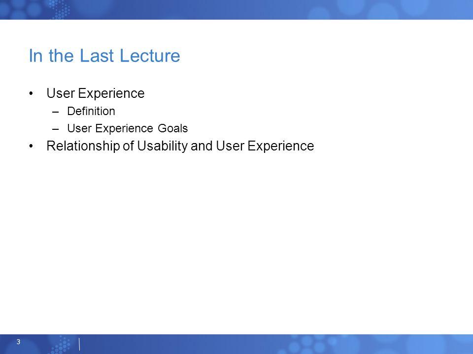 1 Nazia Lecturer (Bilquis Post Graduate College) Lecture 2