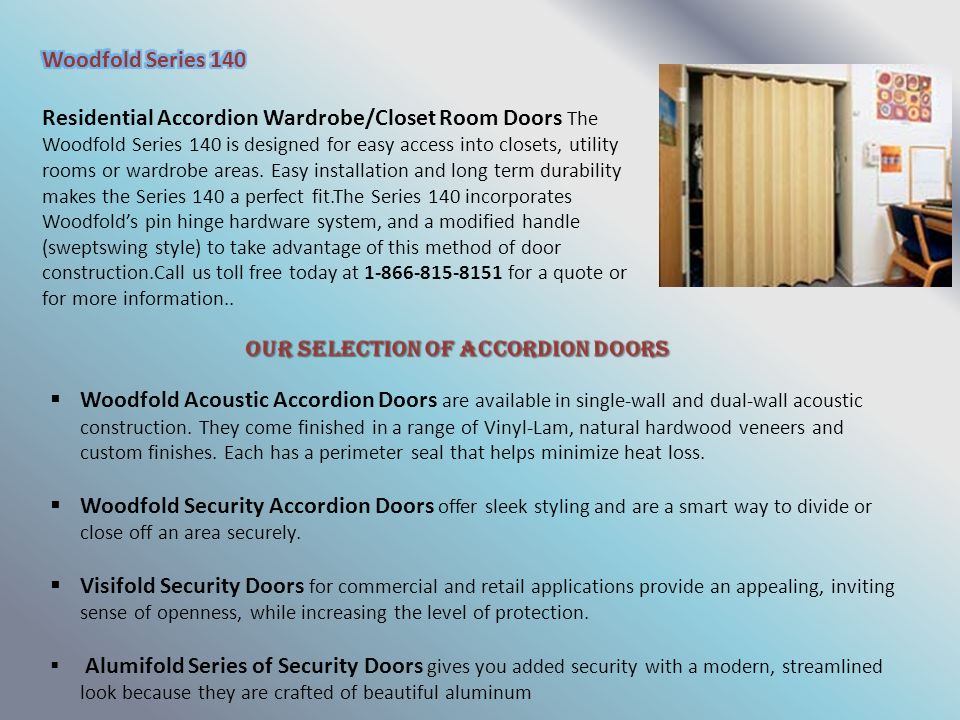 Panelfold Accordion Doors Our Folding Door Line Of Products Consists