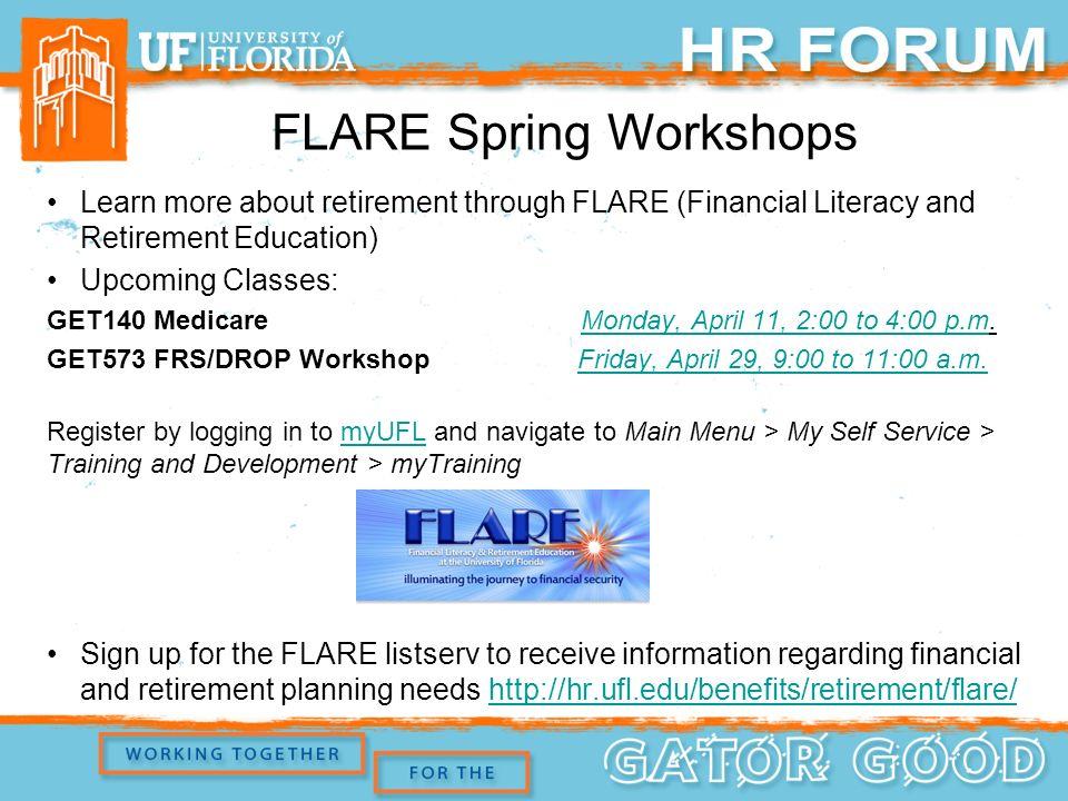 April 6, Agenda Online Promotion and Tenure (OPT) Short Work