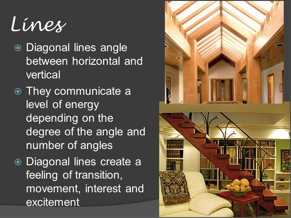 Interior Design To Create A Functional And Beautiful Living