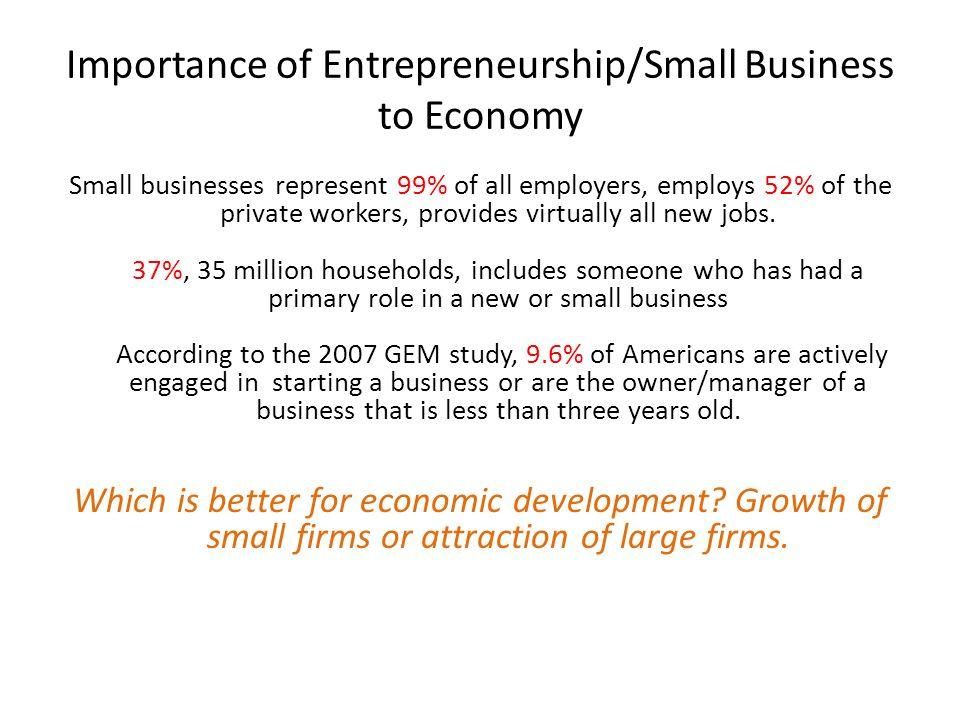 ENTREPRENEURSHIP The Entrepreneur Historical Perspective The