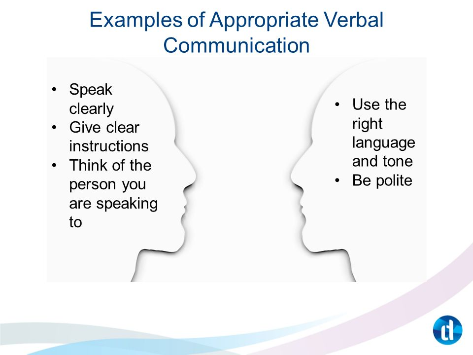 nonverbal components of public speaking Public distance is for strangers or public speaking when communicating, nonverbal messages can interact with verbal messages in six ways: repeating, conflicting, complementing, substituting, regulating and accenting/moderating.