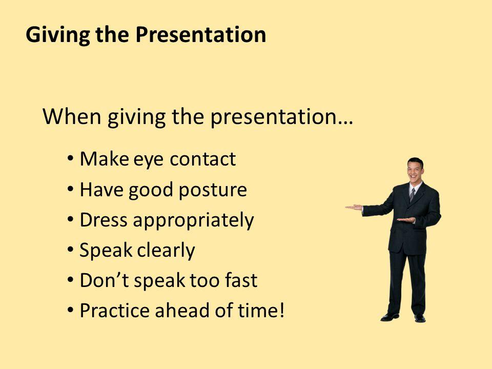 Legal marketing association: speaker coaching.