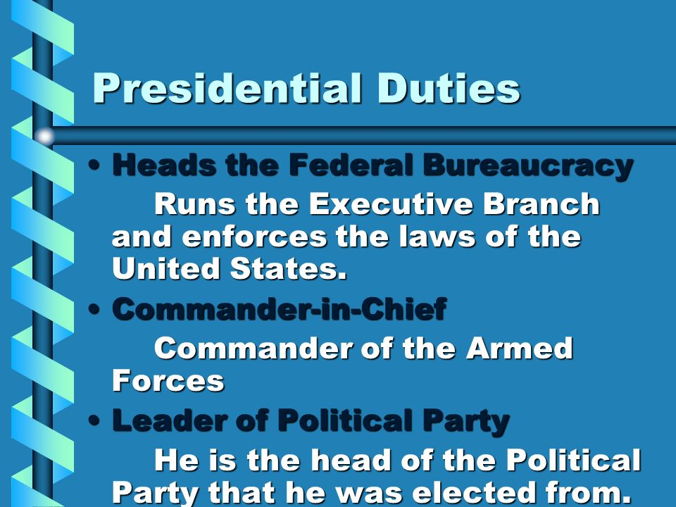 who are the 44 presidents