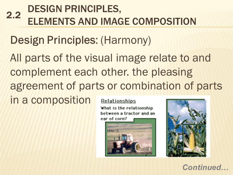 Adobe Certified Associate Workshop Photoshop Cs5 Do You Have