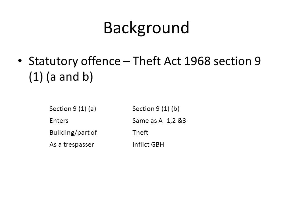 an overview of the theft act The net act makes it a federal crime to reproduce, distribute, or share copies of electronic copyrighted works such as songs, movies, games, or software programs, even if the person copying or distributing the material acts without commercial purpose and/or receives no private financial gain.