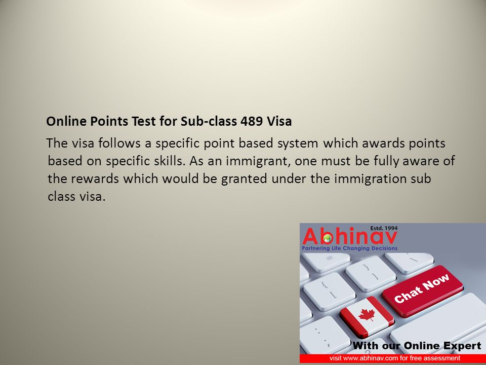 Why Look Forward to Australia Immigration Skilled