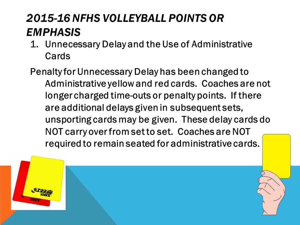 Tssaa state volleyball rules meeting for more info contact nfhs 11 2015 16 nfhs volleyball fandeluxe Image collections