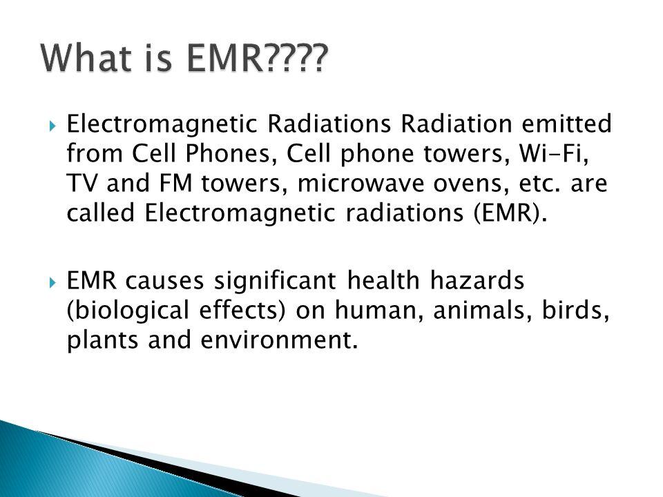 "It's a "" Mobi-Protect Pvt Ltd""   Electromagnetic"