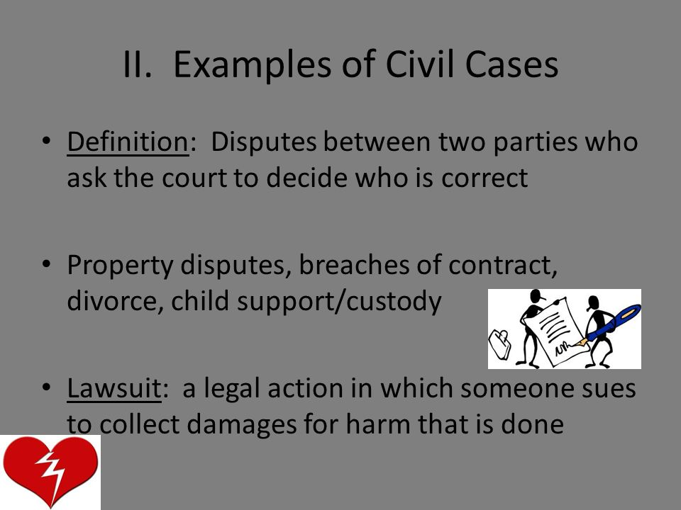 unit 7 the american legal system. class starter—see ms. leslie for