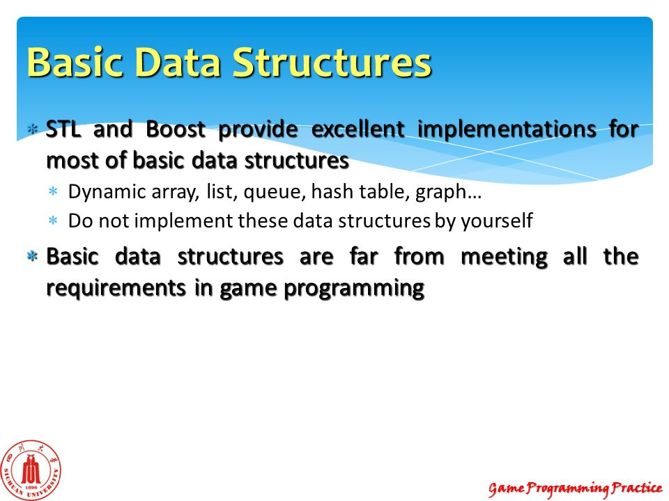 Hierarchical data structure in game programming yanci zhang game hierarchies outline game programming 3 solutioingenieria Image collections