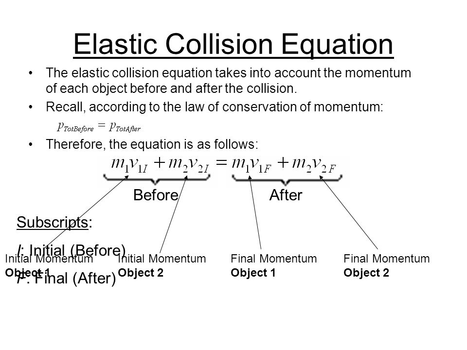 Momentum Inertia In Motion Definition Of Momentum Momentum Is The