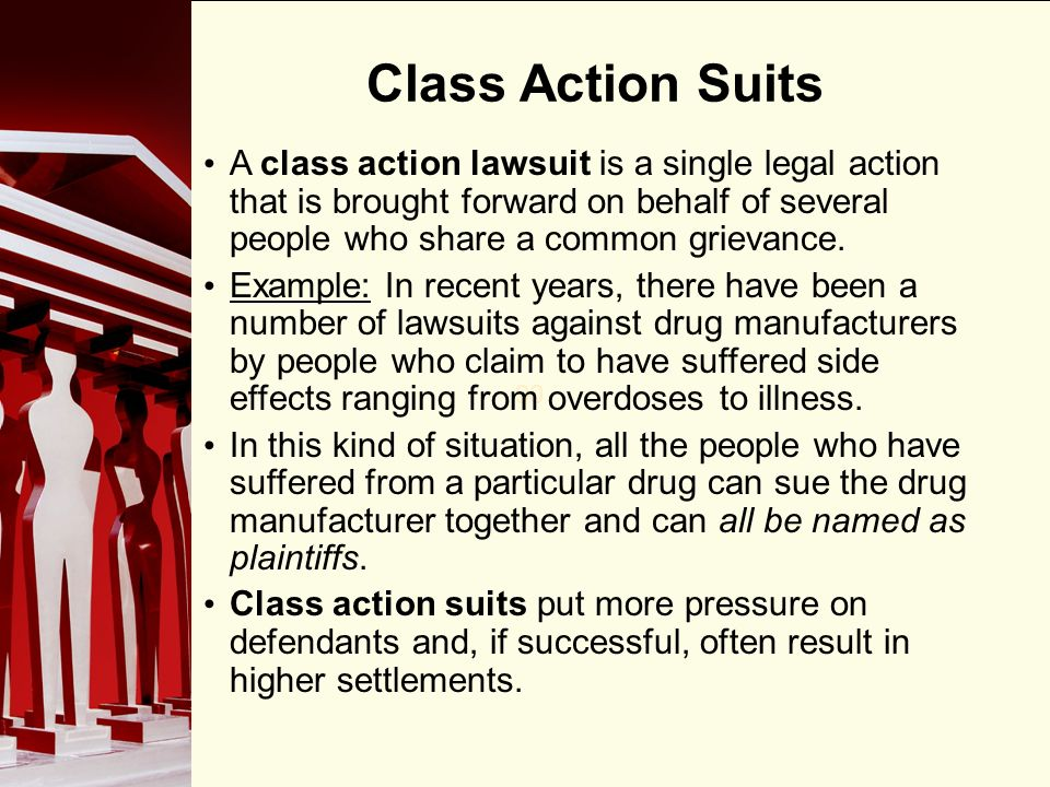 90 divisions of law substantive law –consists of rules that outline