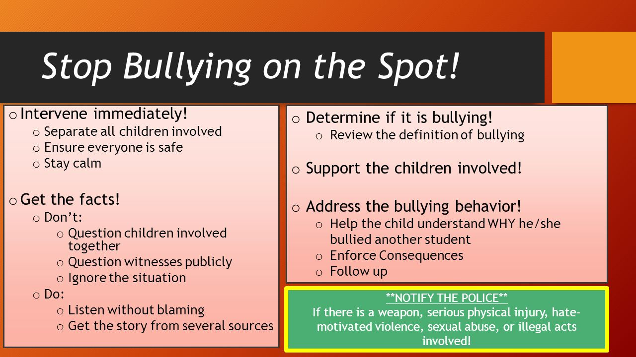 consequences of bullying essay - cyber bullying is the bullying or harassing of a person or group of people using some form of technology louise cobb (2010) suggests that cyber bullying can lead to serious emotional consequences, including depression, low self-esteem, anxiety disorders and suicide.