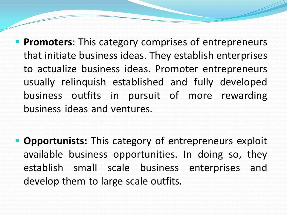 By: AbdulAzeez Is-hak  Entrepreneurship Entrepreneurship can be