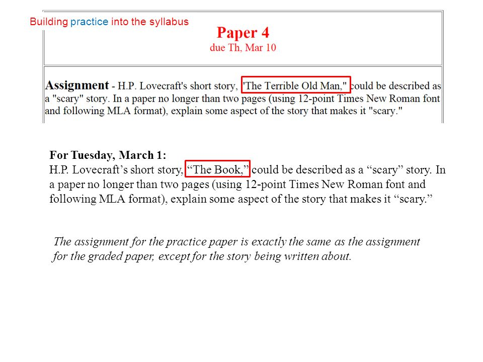 read essay english greenhouse effect