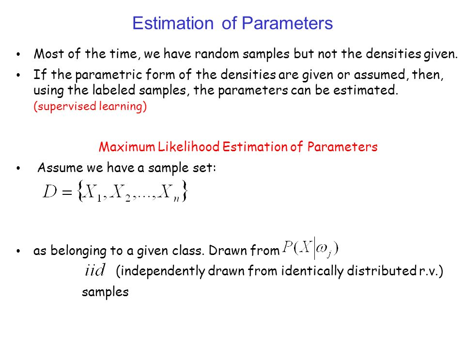 2 which of the parameters is most important in determining whether a population goes extinct According to may's model, a population that experiences delayed density dependence will exhibit particular patterns of population dynamics depending upon rτ (the population growth rate under ideal conditions × the time lag in the effects of density dependence.