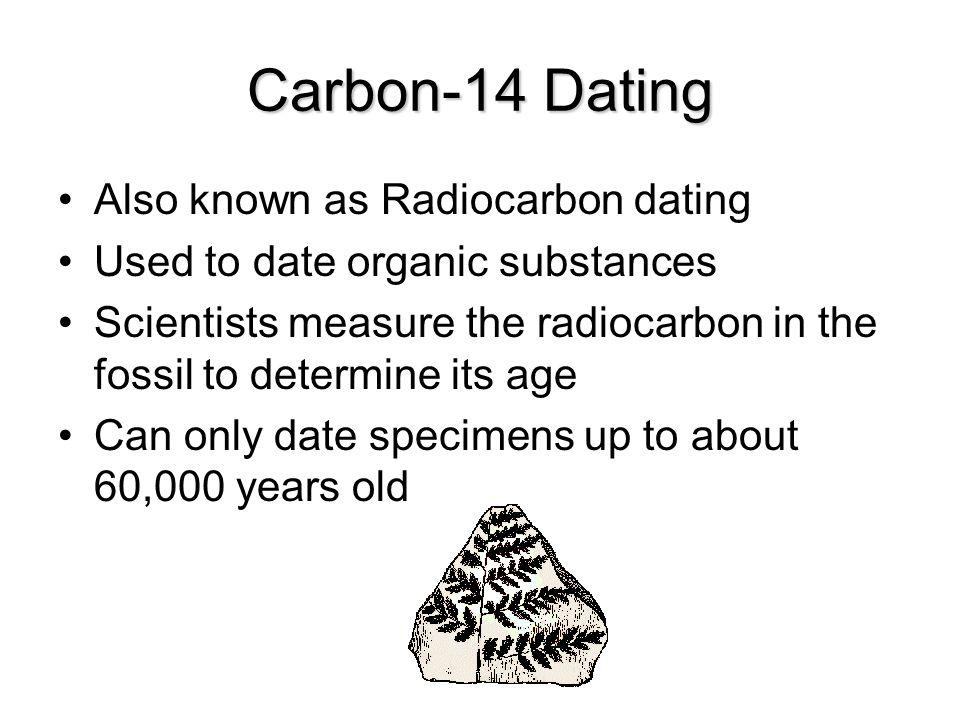 Internet dating musical