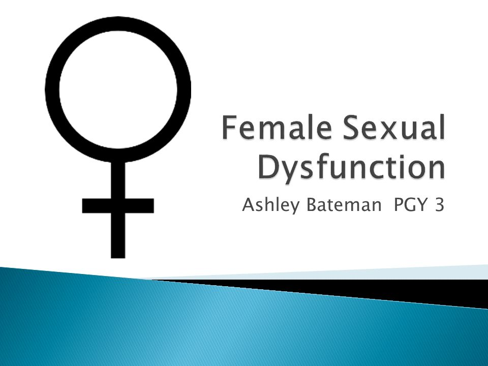 At what stage of the sexual response cycle does erectile dysfunction occur