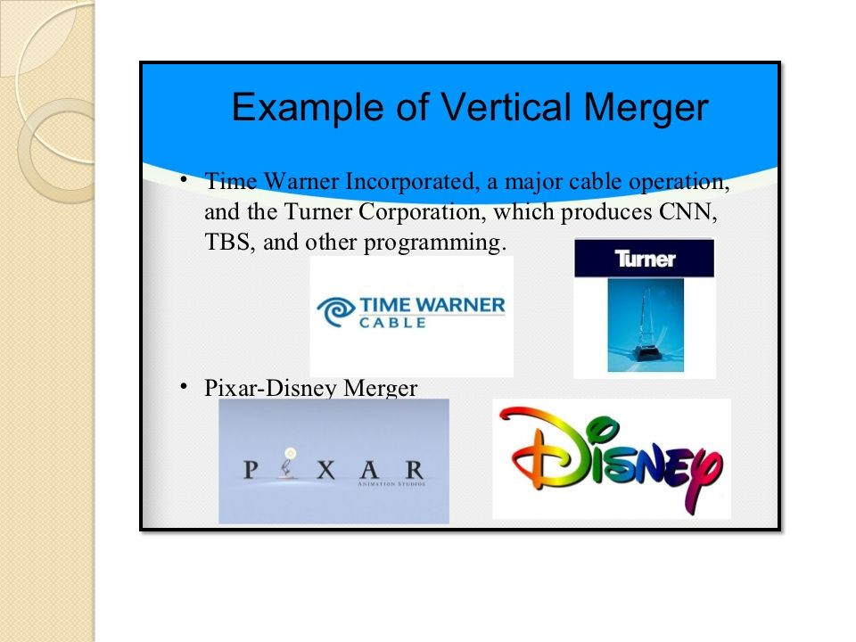 MERGERS AND ACQUISITIONS - ppt video online download