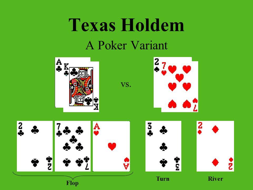 Flop cards in poker egt slots play online