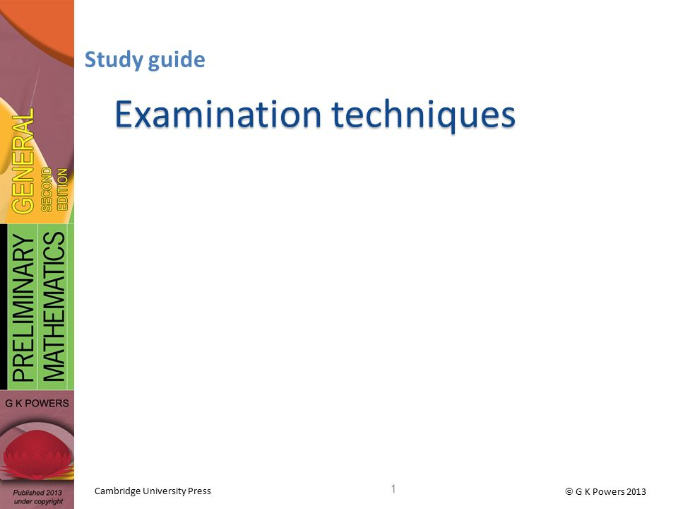 mlt study guide 1 Welcome to /r/medlabprofessionals the focus of this community is for medical technologists, medical laboratory scientists, clinical laboratory scientists,  studying for mls/mt (selfmedlabprofessionals)  ascp mlt study guide:   permalink embed save parent.