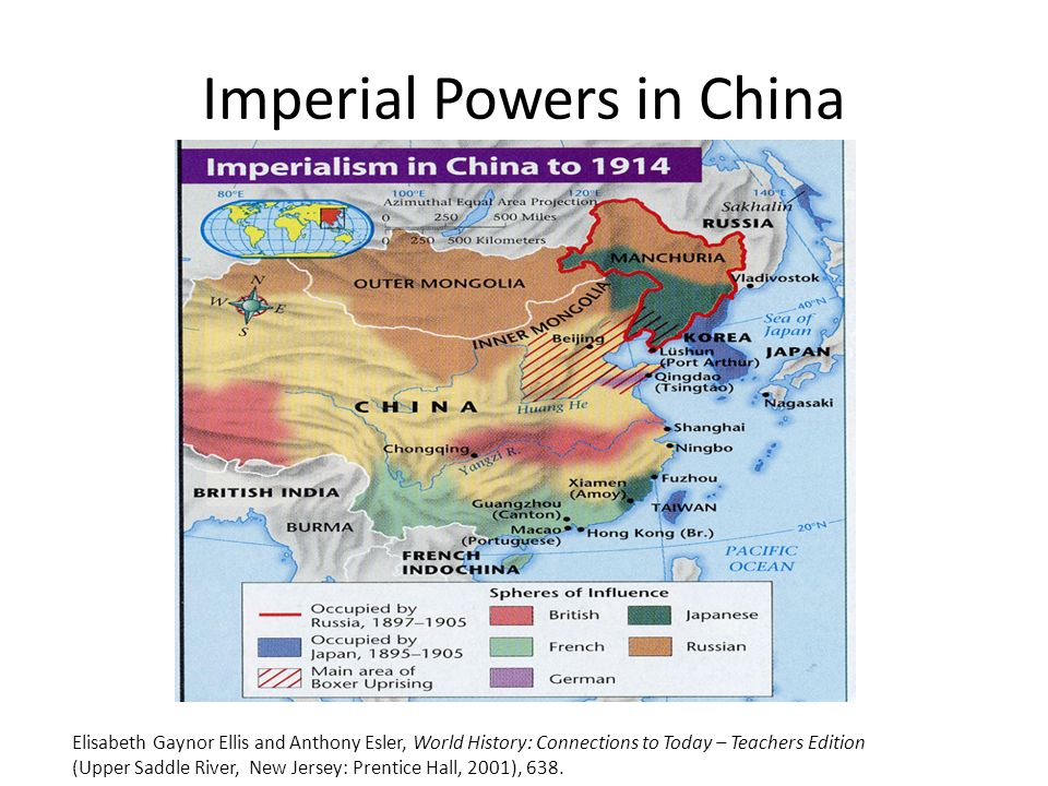 world history the change in imperialism Start studying world history 2- imperialism learn vocabulary, terms, and more with flashcards, games, and other study tools.