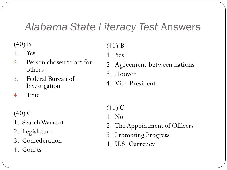 The Fight For Civil Rights Jim Crow Activity One Take The Alabama