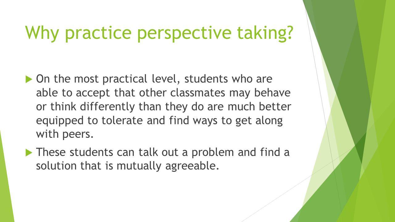 Practical Perspectives Positive Lives >> Positive Mindset Cultivating A Positive Mind Set Cultivating