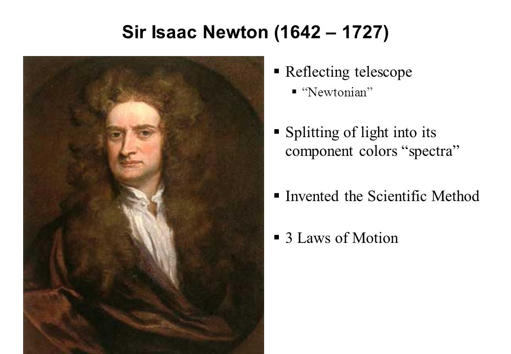 astronomy history of astronomy the scientific method had not been