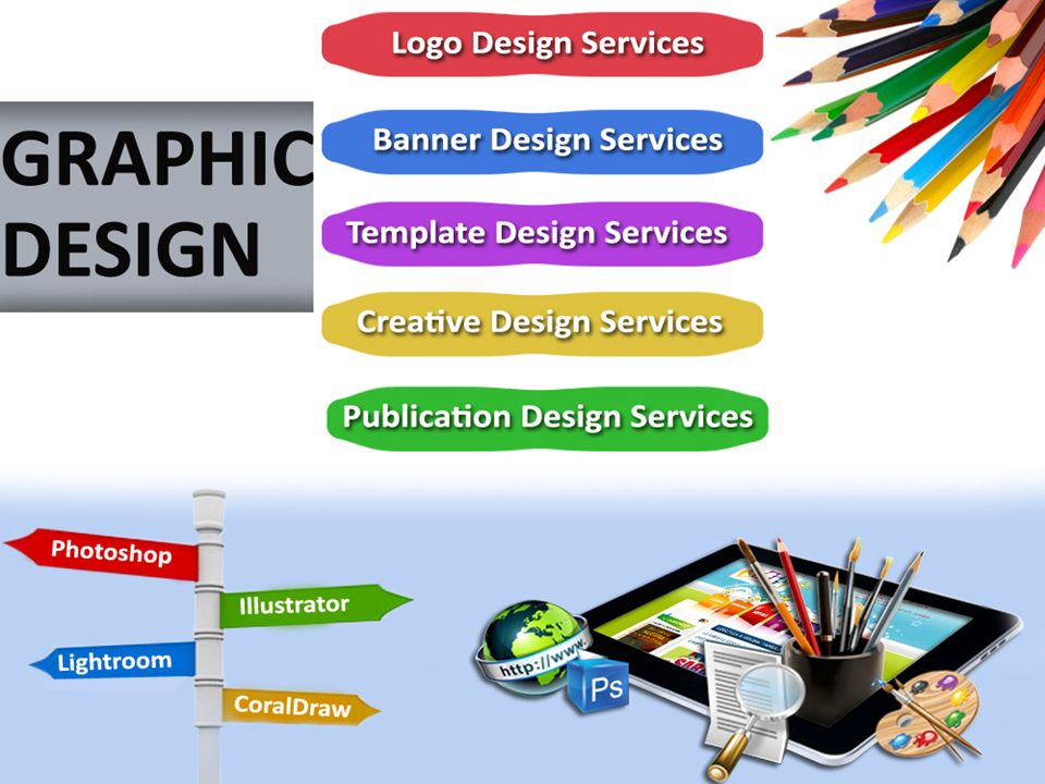 Sam Web Solution Is The Leading Graphic Design Company In Bangalore We Are Modulus Creative Design Services Provider Helps To Improve Your Brand Awareness Ppt Download