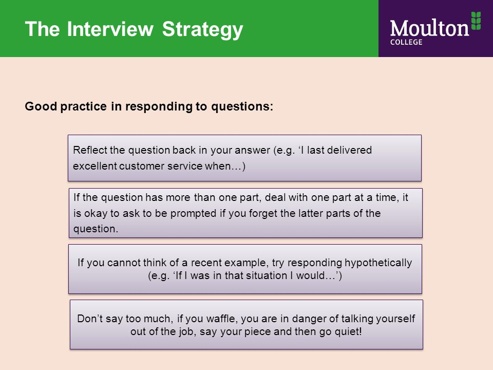 Interview Techniques LM10597 Designed By Learning Materials Ppt
